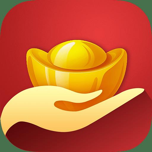 掌上淘金黄金原油期货交易