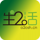 O2O生活