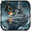 海军武装直升机战斗