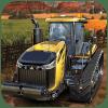 Farming Simulator 18 Free