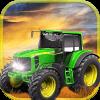 农民拖拉机模拟器免费