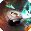 Spin Blade: Metal Fight 2