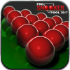 Pro Snooker Pool 2017