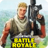 New Fornite Battle Royale Hint