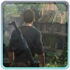 Guide: Uncharted 4