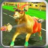 山羊横冲直撞模拟器 - 狂放的生活