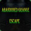 Abandoned Grange Escape