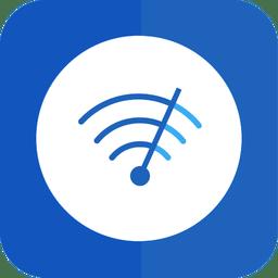WiFi万能分析仪