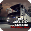 Bus Malam Cepat Mania 2018
