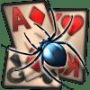 蜘蛛纸牌 - 免费游戏