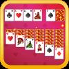 纸牌经典:免费纸牌游戏