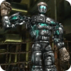 Cheat Real Steel