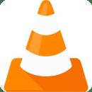 VLC多媒体播放器