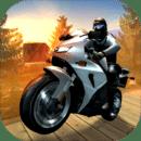 摩托车爬坡SIM3D