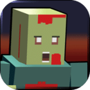 Zombie Strike Online: FPS