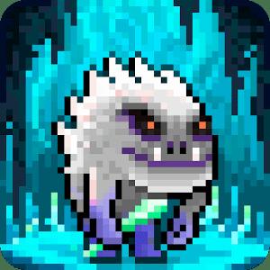 怪物逃跑:Monster Run