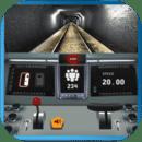 地铁模拟器驾驶