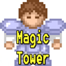 魔塔 1.12 (Magic Tower)