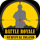混戰:生存島