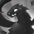 黑暗之龙AD