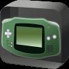 Emulator for GBA GBC 2018