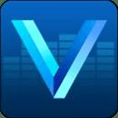 VIPERFX  V2.5正式版