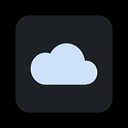 云朵护眼工具