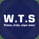W.T.S