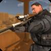 FPS现代陆军狙击手大射手2018年