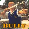 New Bully Guia