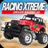 Racing Xtreme : Driver Racing 3D