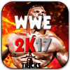 New Tricks WWE 2K17