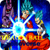 Dragon Ball xenoverse cheaat