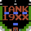 Tank 19xx