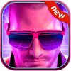 Guides Gangstar Vegas 5 Game
