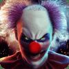 可怕的小丑生存:恐怖游戏