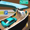 汽车 停车处 冒险 3D 真实 聪明 汽车 帕克