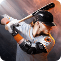 真实棒球3D 完美版