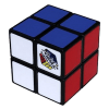 Pocket 2X2 Rubik's Cube Solver Free