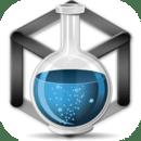 移动化学虚拟实验室