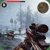 最后 战场: FPS 射击 游戏