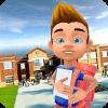 童装 幼儿 模拟器 游戏 教育