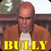 New Bully 2 Cheat