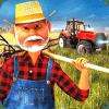 虚拟 农民 模拟器 2018