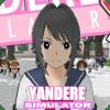 Trick Yandere Simulator 18