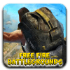 New Battleground Free Fire Guide