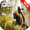 Game Far Cry Primal GUIDE 2018