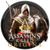 Hint Assassin's Creed Origins