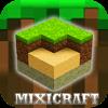 Mixi Craft: 3D Island 2K18