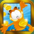 加菲猫的疯狂冒险 Garfield's Wild Ride